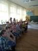 Festiwal nauki w Szkole Podstawowej nr 7
